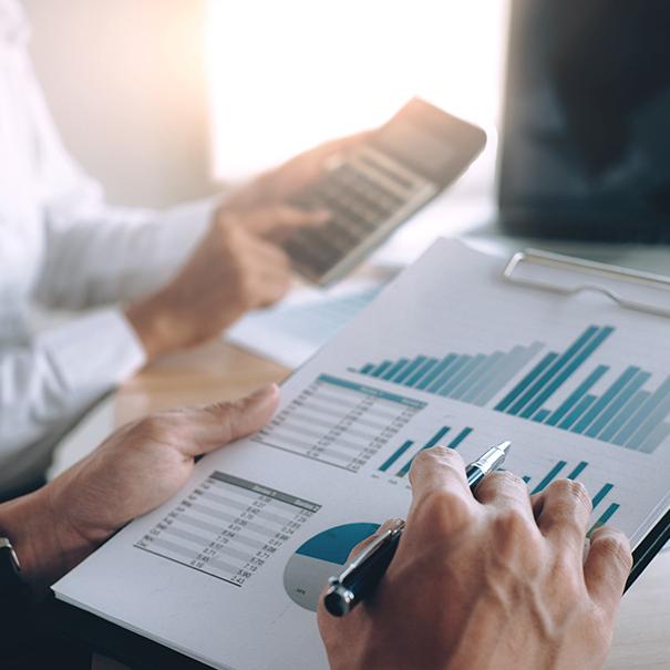 Melek Yatırımcılık Nedir? Nasıl olunur?