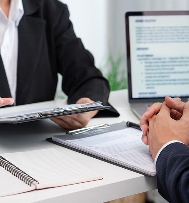 Melek Yatırımcılık (BKY) Mevzuatı, Avantajları ve Koşulları