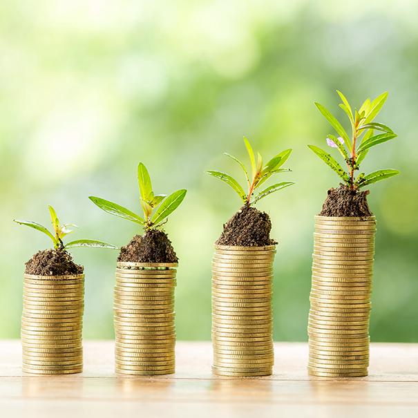 Neden Kitle Fonlama Girişim Sermayesi Yatırım Fonu?
