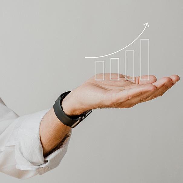 Melek Yatırımcılığın</br> Dijital Hali; </br>ReINVeS Angels Nedir?